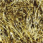 Metallic Gold Shredded Tissue Paper