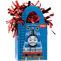 Thomas the Tank Engine Balloon Weight - 156g