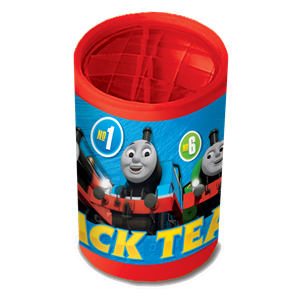 Thomas the Tank Engine Favour Pack