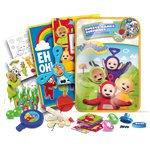 Teletubbies Small Lucky Bag