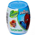 Spider-Man Surprise Pod