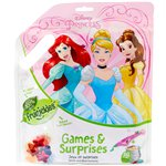 Disney Princess Large Lucky Bag