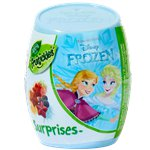 Disney Frozen Surprise Pod