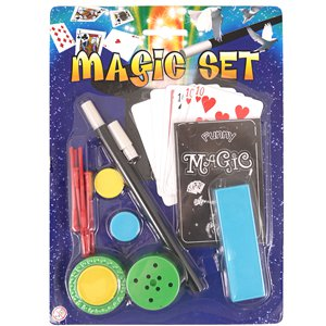 Magic Set