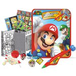 Super Mario Small Lucky Bag