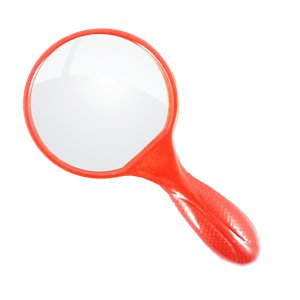 Magnifying Glass - 15cm