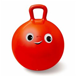 Little Tykes Space Hopper
