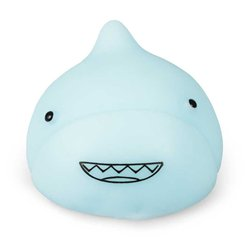 Shark World Squishy Buddy
