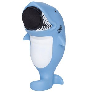 Shark Squeeze Popper