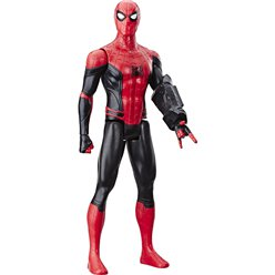 Spider-Man Far From Home Action Figure - 29cm