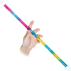 Sparkle Twirling Baton