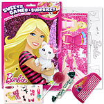 Barbie Lucky Bag