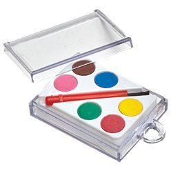 Mini Paint Sets