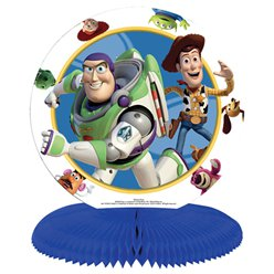 Toy Story Table Centrepiece - 24cm