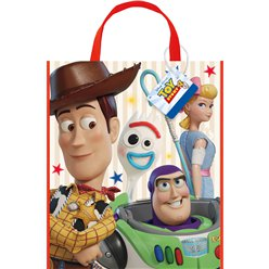 Toy Story 4 Party Tote Bag