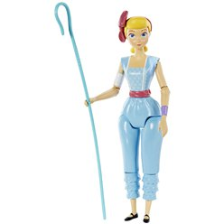 Toy Story 4 7in Bo-Peep