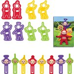 Teletubbies Favour Pack