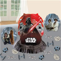 Star Wars Table Decorating Kit