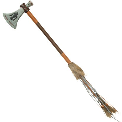 Tomahawk - Fancy Dress Accessories front