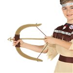 Bow and Arrow - Child