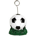 Football Balloon Weight - 170g