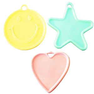 Pastel Single Balloon Weight - 16g