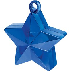 Blue Star Weight - 150g