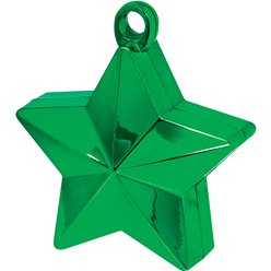 Green Star Weight - 150g