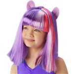 Twilight Sparkle Wig