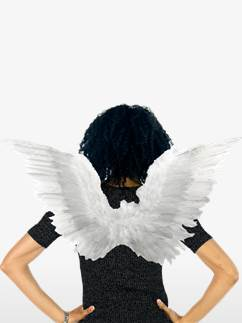 Large Angel Wings - 50cm