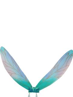Childrens Pixie Wings - 96cm