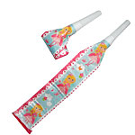 Woodland Princess Party Blowers