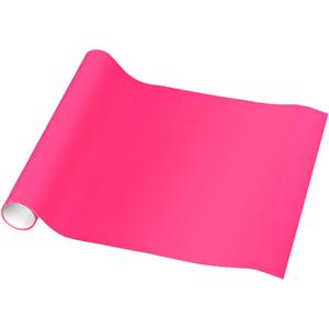 Magenta Wrap Roll 5ft 1 (Wrapping Paper)