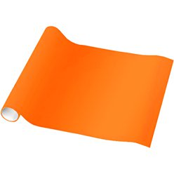 Orange Peel Wrap Roll 5ft 1 (Wrapping Paper)