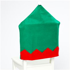 Elf Chair Covers - 57cm