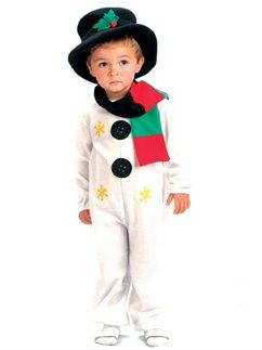 9d5775ff63e Children s Christmas Fancy Dress Costumes