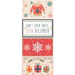 Festive Fun Christmas Gift Tags