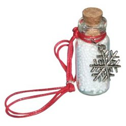Magic Elf Dust Necklace