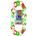 Christmas Paper Chains - Pack of 200