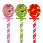 Inflatable Lollipop - 72cm
