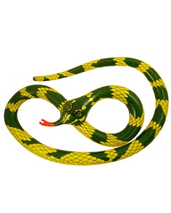 Inflatable Snake - 230cm