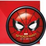 Spider-Man Homecoming - Invitations & Envelopes