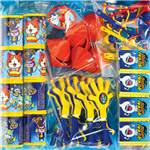 Yo-Kai Watch Favour Pack