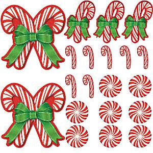 graphic about Printable Christmas Decorations Cutouts identified as xmas decorations cutouts My World wide web Relevance