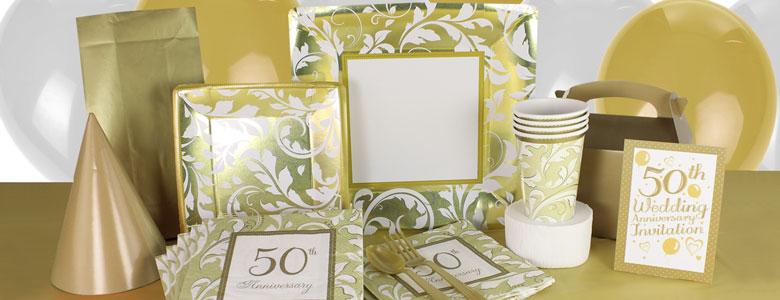 Cheap Packs Of Wedding Invitations as luxury invitation ideas