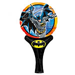 Batman Mini Balloon - 12'' Foil