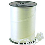 Egg Shell Curling Balloon Ribbon - 500m