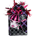Monster High Balloon Weight - 156g
