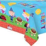Ben & Holly Tablecover - 1.2m x 1.8m