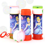 Cinderella Party Bubbles - 60ml